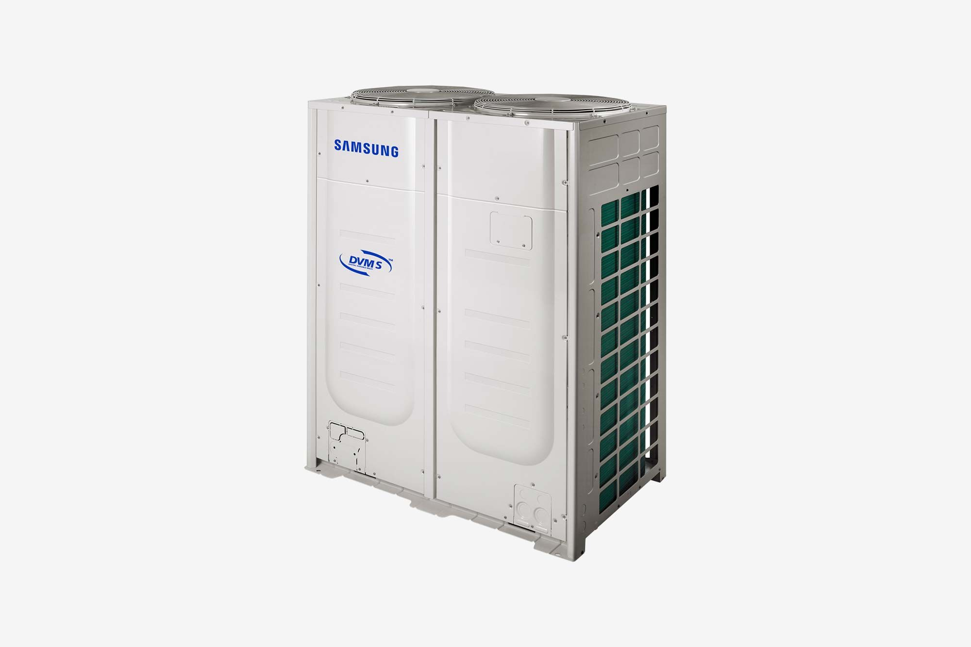 Samsung-Commercial-Dvm-S-Max-Heat