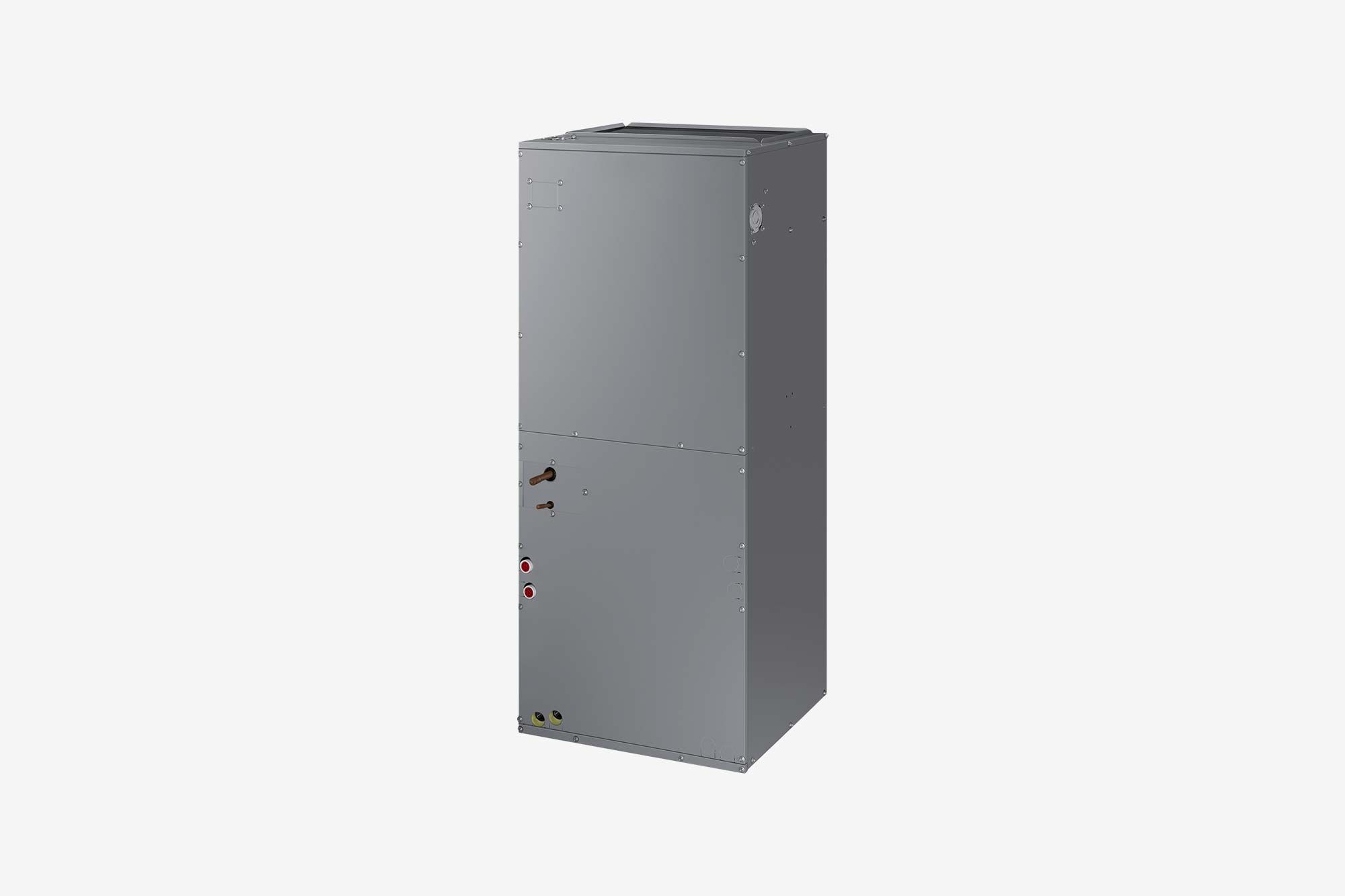 Samsung-Commercial-Multi-Position-Air-Handler